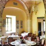 hotel-monasterio-san-miguel-el-puerto-de-santa-maria_030320091656533155