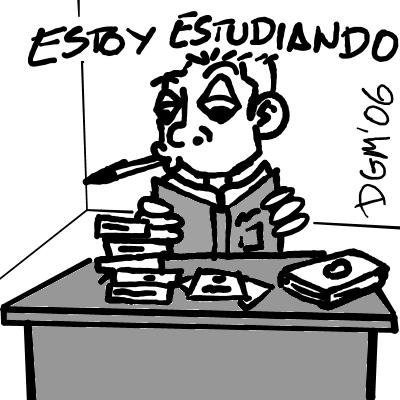 examenes-jpg