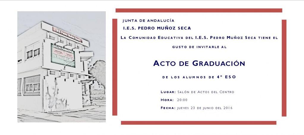 invitacion-acto-grad-4c2ba-eso