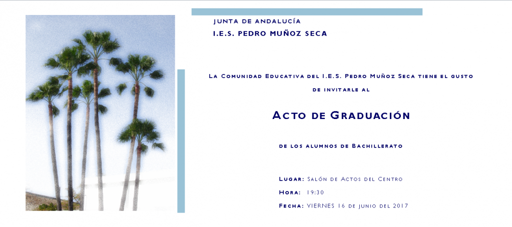 invitacion-acto-grad3