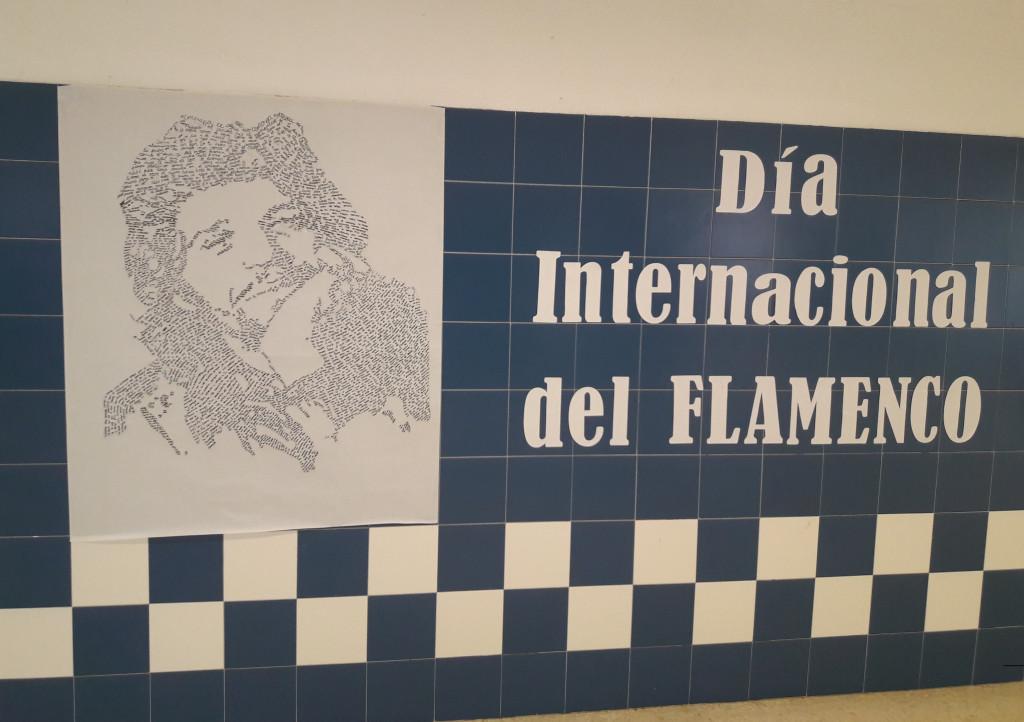 dia-flamenco3