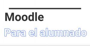 moodle-alumnado