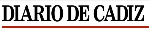 Diario Cádiz